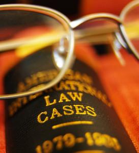 Free Case Review Morgan & Associates Attorneys at Law Lehi and Santaquin Utah