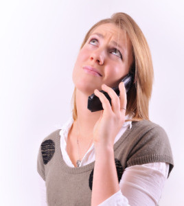 Personal Injury Attorney Help