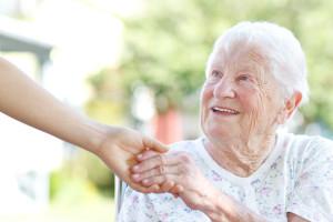 Morgan and Morgan Law Protecting Seniors