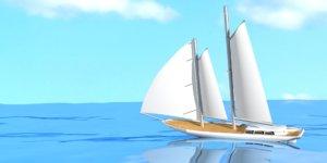 sailing-boat-3128427_1920