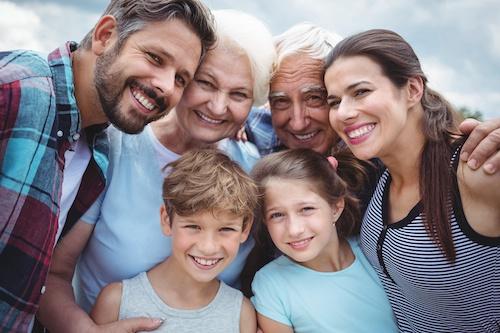 Utah Retirement Trusts